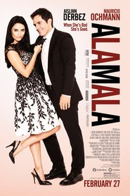 A la mala is the best movie in Papile Aurora filmography.