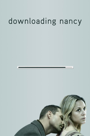 Downloading Nancy movie in Maria Bello filmography.