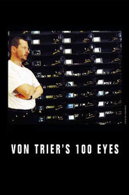 Von Trier's 100 ojne movie in Peter Stormare filmography.