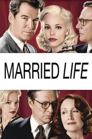 Married Life is the best movie in Rachel McAdams filmography.