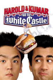 Harold & Kumar Go to White Castle movie in Ryan Reynolds filmography.