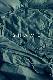 Shame movie in James Badge Dale filmography.