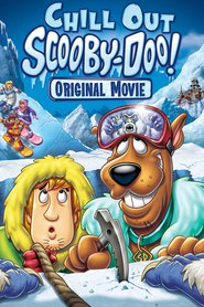 Chill Out, Scooby-Doo! movie in Frank Welker filmography.