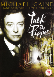 Jack the Ripper movie in Michael Caine filmography.