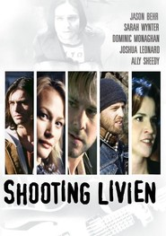 Shooting Livien movie in Dominic Monaghan filmography.