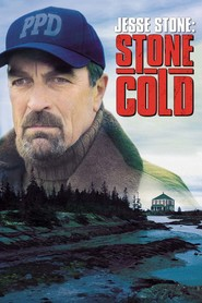 Stone Cold movie in Tom Selleck filmography.