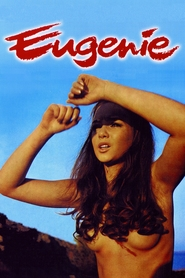 Eugenie is the best movie in Maria Luisa Ponte filmography.
