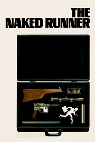 The Naked Runner movie in Edward Fox filmography.