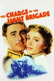 The Charge of the Light Brigade movie in Errol Flynn filmography.