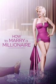 How to Marry a Millionaire movie in David Wain filmography.