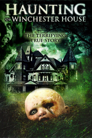 Haunting of Winchester House is the best movie in Djoi Ragglz filmography.