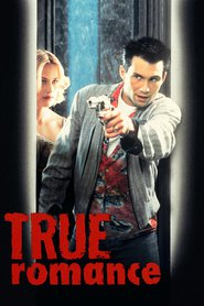 True Romance movie in Tom Sizemore filmography.