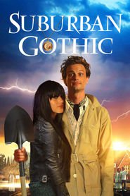 Suburban Gothic movie in Ronnie Gene Blevins filmography.