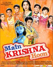 Main Krishna Hoon is the best movie in Paresh Ganatra filmography.