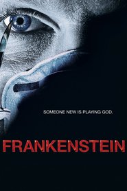 Frankenstein movie in Michael Madsen filmography.