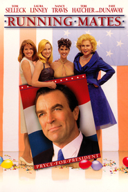 Running Mates movie in Tom Selleck filmography.