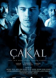 Cakal is the best movie in Ugur Polat filmography.