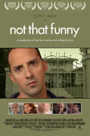 Not That Funny is the best movie in Tanc Sade filmography.
