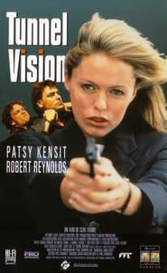 Tunnel Vision is the best movie in Devid I. Vudli filmography.