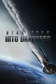Star Trek Into Darkness movie in Chris Pine filmography.