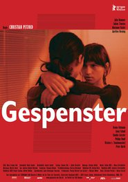 Gespenster is the best movie in Peter Kurth filmography.