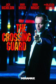 The Crossing Guard is the best movie in Robin Wright filmography.