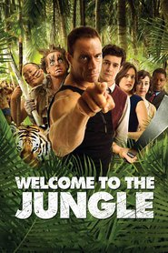 The Jungle is the best movie in Mishel Santos filmography.