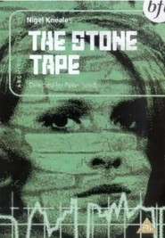 The Stone Tape is the best movie in Michael Bryant filmography.