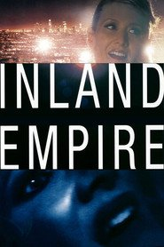 Inland Empire movie in Jeremy Irons filmography.