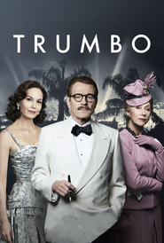 Trumbo movie in Elle Fanning filmography.