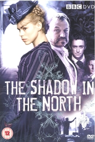 The Shadow in the North movie in Matt Smith filmography.