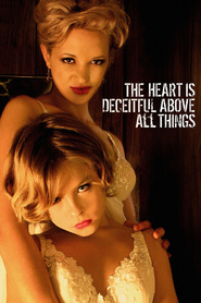 The Heart Is Deceitful Above All Things is the best movie in Jeremy Renner filmography.