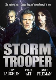 Storm Trooper is the best movie in Jim Wynorski filmography.