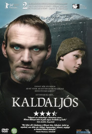 Kaldaljos is the best movie in Ingvar Eggert Sigurdsson filmography.