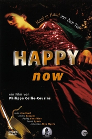 Happy Now movie in Om Puri filmography.