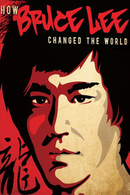 How Bruce Lee Changed the World movie in Jackie Chan filmography.