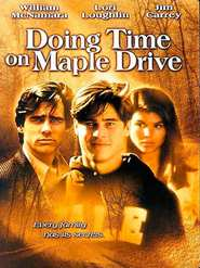 Doing Time on Maple Drive movie in Jim Carrey filmography.