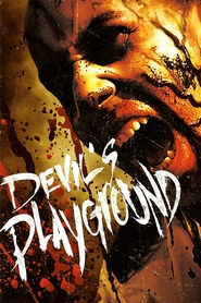 Devil's Playground is the best movie in MyAnna Buring filmography.