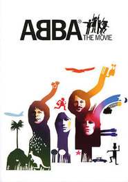 ABBA: The Movie is the best movie in  Stikkan Andersson filmography.