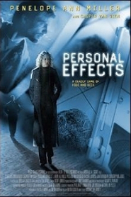 Personal Effects movie in Christopher Judge filmography.