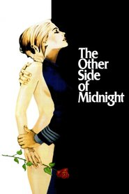 The Other Side of Midnight movie in Raf Vallone filmography.