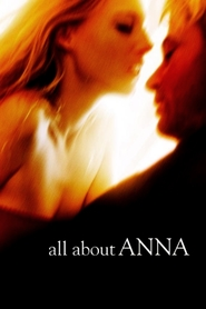 All About Anna is the best movie in Adrian Bouchet filmography.