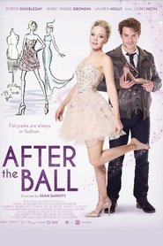 After the Ball is the best movie in David Michael filmography.