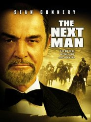 The Next Man movie in Sean Connery filmography.