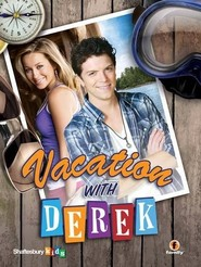 Vacation with Derek is the best movie in Djim Annan filmography.