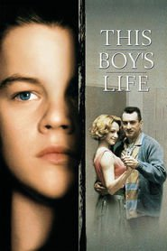This Boy's Life movie in Eliza Dushku filmography.