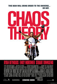 Chaos Theory movie in Ryan Reynolds filmography.