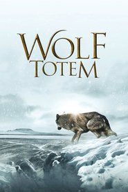 Wolf Totem is the best movie in Baoyingexige filmography.