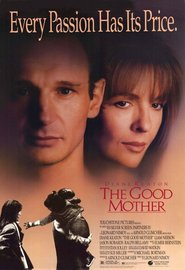 The Good Mother movie in Katey Sagal filmography.
