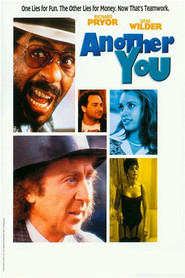 Another You movie in Kevin Pollak filmography.